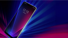 LG G7 ThinQ will come with dedicated Google Assistant button