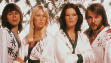 Here We Go Again! ABBA To Release New Music After More Than 35 Years