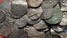 Ένα 13χρονο παιδί ανακάλυψε το θησαυρό του δανού βασιλιά Χάραλντ