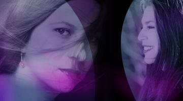 ΛΕΝΑ ΠΛΑΤΩΝΟΣ «ΚΑΡΥΩΤΑΚΗΣ 13 ΤΡΑΓΟΥΔΙΑ» | Τραγουδά η ΣΑΒΙΝΑ ΓΙΑΝΝΑΤΟΥ | Φ.Σ. ΠΑΡΝΑΣΣΟΣ (17/4)