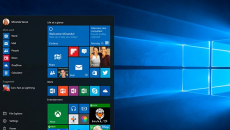 Microsoft Confirms Windows 10 April Update With Lots Of New Features