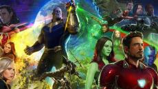 Avengers: εκθρονίζει το Star Wars από την κορυφή του box office & σπάει ρεκόρ