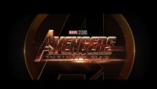 New Avengers: Infinity War Promo Art Revealed