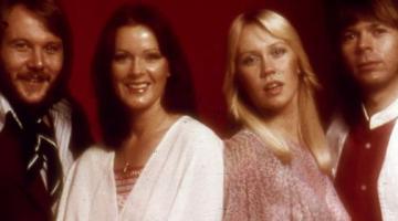 Απίστευτο: Επανενώνονται οι ABBA μετά από 35 χρόνια