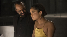 'Westworld' Season 2: Voices From the Future Preview the Premiere