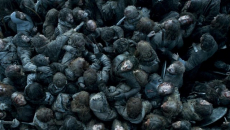 To «Game of Thrones» ολοκλήρωσε τα γυρίσματα της πιο επικής μάχης του