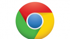 Chrome 66 arrives with autoplaying content blocked by default