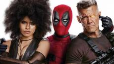 Deadpool 2: Δείτε το τελευταίο τρέιλερ