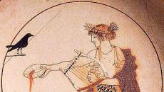 Ορθογραφικά τινα (ΝΒ΄): τα ομόηχα ουσιαστικά εξάρτηση, εξάρτιση και εξάρτυση