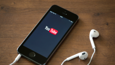YouTube Remix Could Bring Changes to Google's Streaming Music Efforts