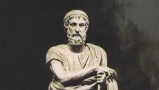 Έτσι ακούγονταν οι Ομηρικές ραψωδίες στην αρχαιότητα