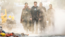 'Avengers: Infinity War' Box Office: What Fueled the Movie's Record Opening