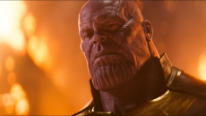 'Avengers: Infinity War' Has Delivered the Definitive Thanos