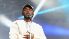 Billboard Music Awards Nominations 2018: Kendrick Lamar and Ed Sheeran Dominate Top Categories