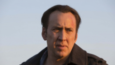 Nicolas Cage Teases Acting Retirement in 'Three or Four Years,' Wants to Become a Director