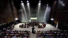 Η Συμφωνική Ορχήστρα δήμου Αθηναίων   σε «Σπάνια Αριστουργήματα» Ρώσων και Ελλήνων συνθετών στο Μουσείο Μπενάκη