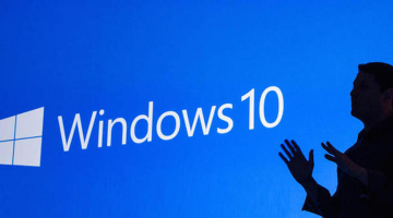 Windows 10: We're going to kill off passwords and here's how, says Microsoft