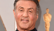 Sylvester Stallone to Take on Mexican Drug Cartel in Rambo 5