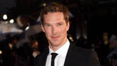 Benedict Cumberbatch to play Cold War spy in upcoming thriller Ironbark