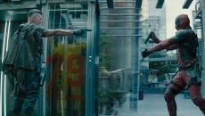 'Deadpool 2': Film Review