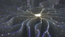 Τεχνητή νοημοσύνη βγήκε από λαβύρινθο κόβοντας δρόμο