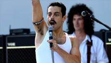 Έφτασε το πρώτο φαντασμαγορικό τρέιλερ του «Bohemian Rhapsody»