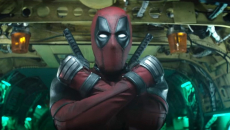 Deadpool 2 post-credits scene(s), explained