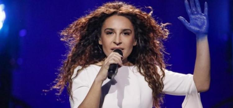 Αύριο ο πρώτος ημιτελικός της Eurovision με Ελλάδα – Κύπρο