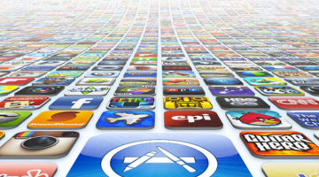 Apple is reportedly removing apps that share your location data with third parties