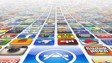H Apple διαγράφει εφαρμογές που μοιράζονται δεδομένα με τρίτους