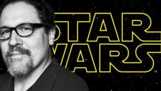Σε μία οθόνη πολύ, πολύ κοντά! Ο Τζον Φαβρό ετοιμάζει τηλεοπτική σειρά «Star Wars»