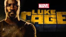 'Marvel's Luke Cage' Season 2 Trailer Released