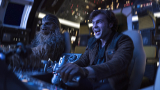 'Solo' Box Office Disappointment Is Wake Up Call for 'Star Wars'