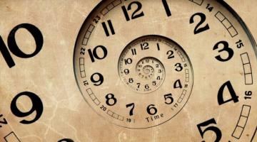 Πόσο θα διαρκεί μία ημέρα στο μέλλον;