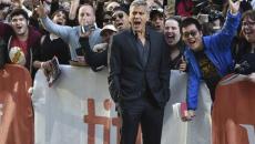 Ο Τζορτζ Κλούνεϊ ετοιμάζει σήριαλ για το YouTube – Μία μαύρη κωμωδία