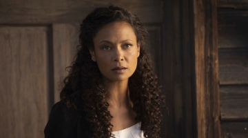 Westworld Just Took a Huge Step Closer to Revealing What's in the Valley Beyond