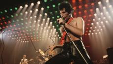 Δύο χρόνια Bohemian Rhapsody – 15 πράγματα που μπορεί να μη γνωρίζατε για το αριστούργημα των Queen…
