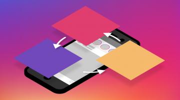 How Instagram's algorithm works
