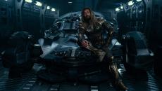 First Look at 'Aquaman's Black Manta; James Wan Distances Film from Previous DCEU Movies