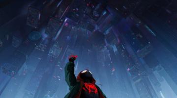 Η επιστροφή του Spider Man – Δείτε το trailer