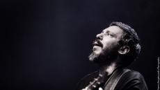 ΑΛΚΙΝΟΟΣ ΙΩΑΝΝΙΔΗΣ  εμφανίζεται στο θέατρο Ρεματιάς στο Χαλάνδρι | Τετάρτη 5 Σεπτεμβρίου