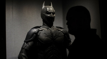 5 ηθοποιοί που υποδύθηκαν τον Batman αλλά δεν συγκίνησαν κοινό και κριτικούς