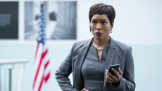 An Ode To Angela Bassett Saying 'Plutonium' In The New 'Mission: Impossible'