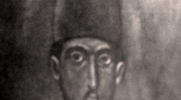 Ποιος ήταν ο Ρε Αλέξης;