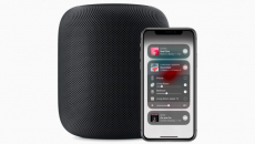 Apple's HomePod will reportedly be able to make calls soon