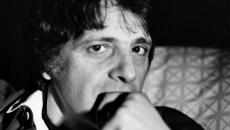 Πλήρης αναδρομή στο έργο του μεγάλου έλληνα δημιουργού Νίκου Νικολαΐδη στη Φρανκφούρτη