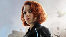 Η «Μαύρη Χήρα» των «Avengers» βρήκε σκηνοθέτη για τη σόλο της ταινία