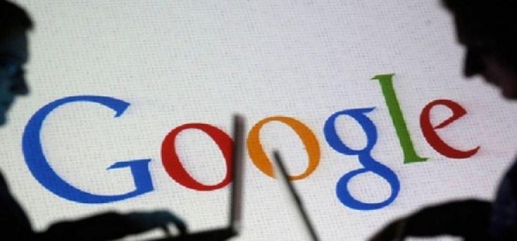 Τα 10 απλά πράγματα που δεν πρέπει να ψάξετε ποτέ στο Google