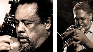 Charles Mingus – Fats Navaro | Διάλογοι
