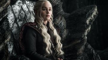 Τέλος στα σενάρια για δίωρα επεισόδια στο Game of Thrones